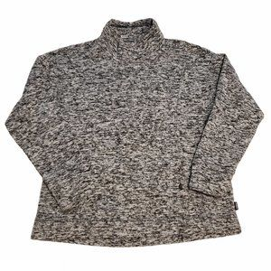 BOGO Free🦋 RBX Athletic Pullover Sweater